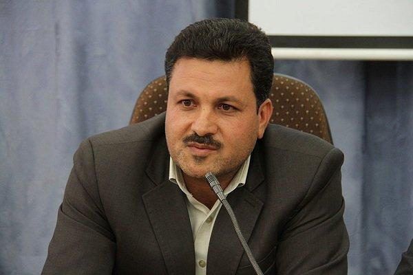 روند توسعه در کرمان شتاب گرفت، تصویب 124 طرح اشتغالزایی