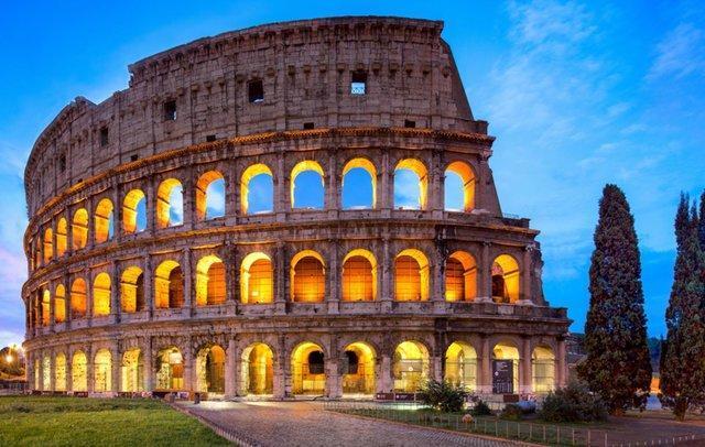 رشد اقتصاد ایتالیا به کندترین سطح 2 سال اخیر خود رسید