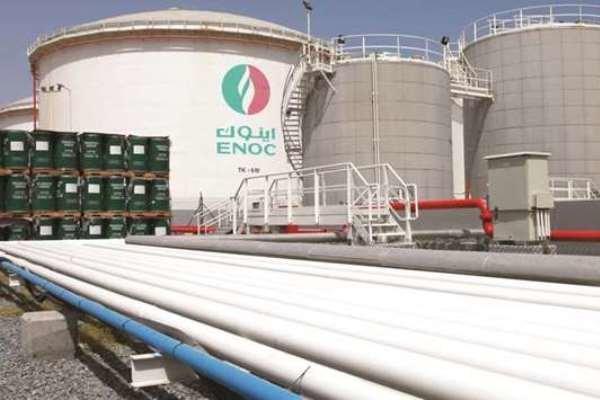 امارات از تحریم های آمریکا علیه ایران تبعیت می نماید