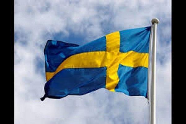 رهبر حزب راست میانه سوئد از تشکیل دولت ائتلافی کناره گیری کرد