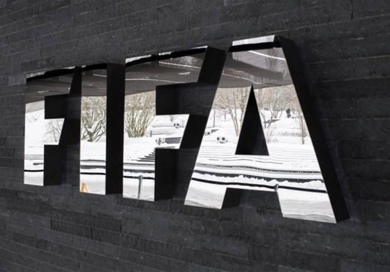 تهران میزبان حدود 300 مقام عالی رتبه فوتبال آسیا و دنیا در فینال لیگ قهرمانان می گردد