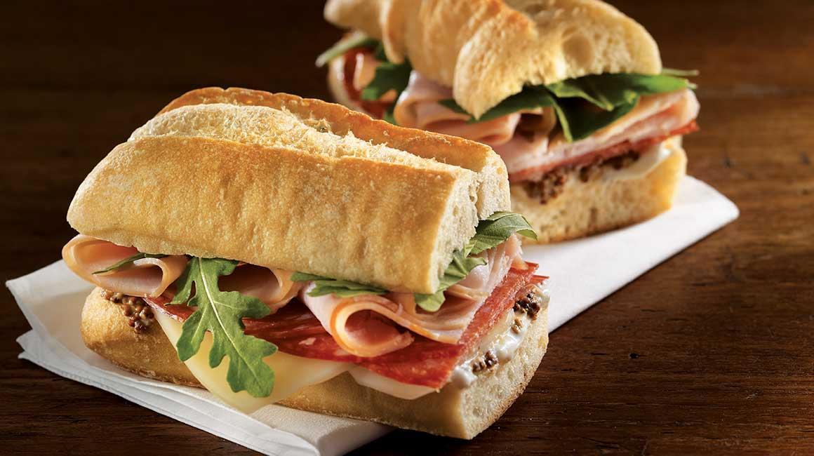 مشهورترین ساندویچ های جهان ؛ تاریخچه جالب ساندویچ در روز جهانی ساندویچ