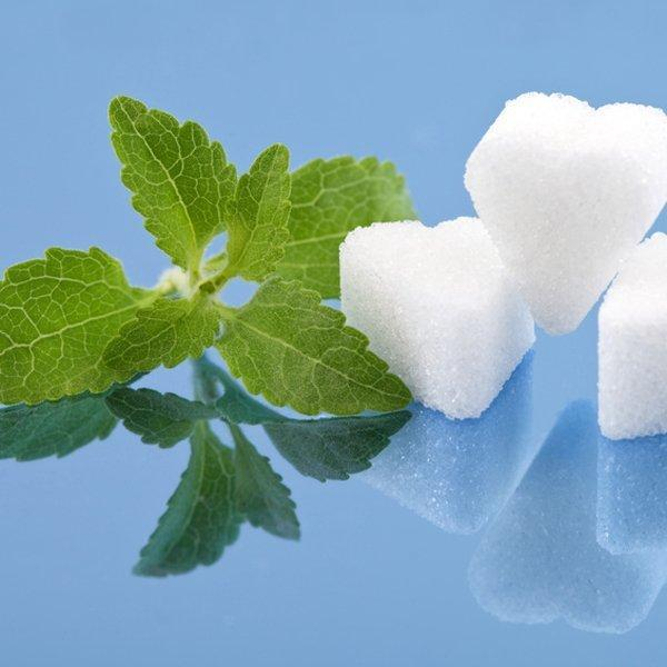فراوری شیرین کننده گیاهی جایگزین شکر در کشور