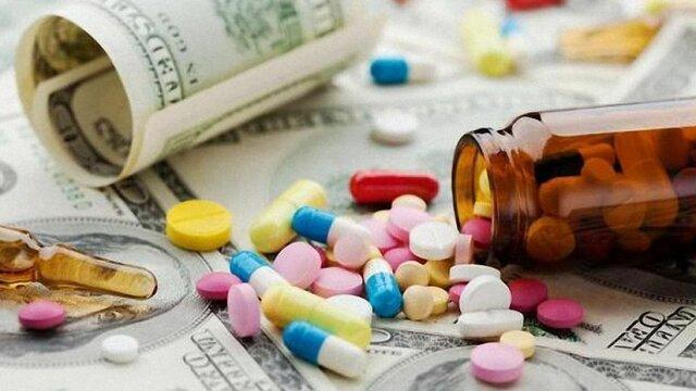 آمریکا شرکت های دارویی همکار با ایران را نیز تهدید می نماید