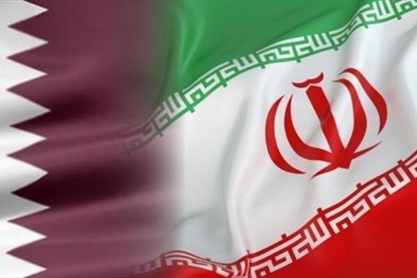 افزایش مبادلات تجاری ایران و عمان به 1.2 میلیارد دلار در امسال