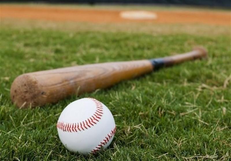مرگ پیرزن آمریکایی در اثر برخورد با توپ بیسبال