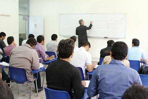 آئین نامه ارتقاء اعضای هیات علمی دانشگاه تربیت مدرس تغییر کرد