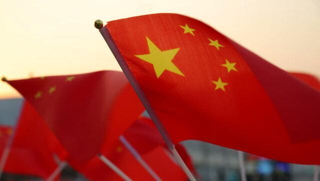 چین مخالف تحریم های یکجانبه آمریکا علیه ایران است