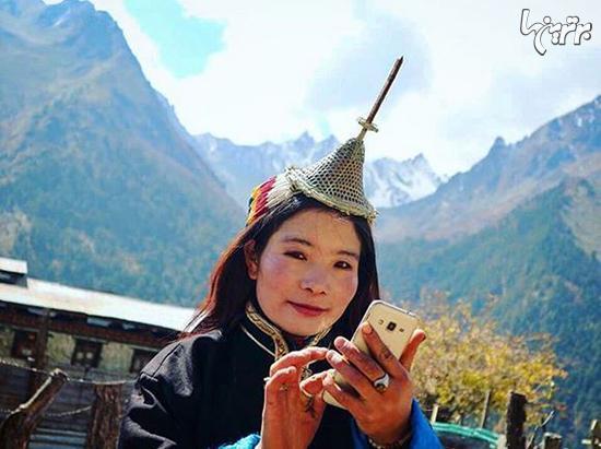 بوتان؛ کشوری که هیچ بی خانمانی ندارد!