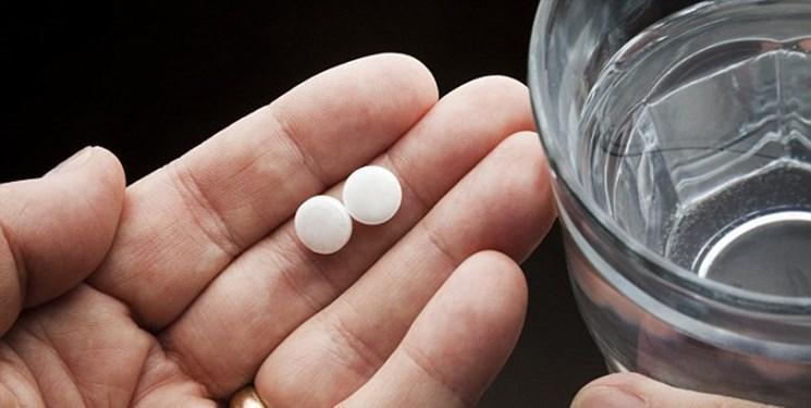 هشدار محققان: سالمندان داروی ضدافسردگی مصرف نکنند