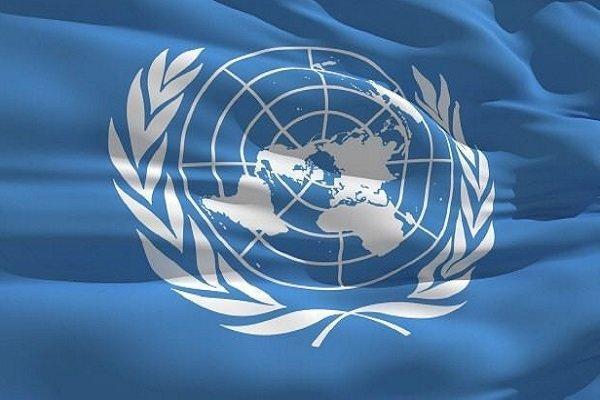 عربستان و امارات مانع ورود تیم سازمان ملل به یمن می شوند