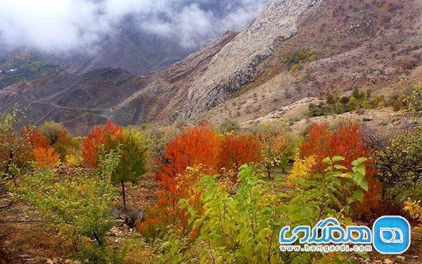 سفر آخر هفته برای تهرانی ها ، بهترین مقاصد برای گشت و گذاری کوتاه