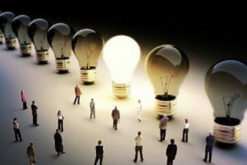 چند درصد همدانی ها پرمصرف برق هستند؟