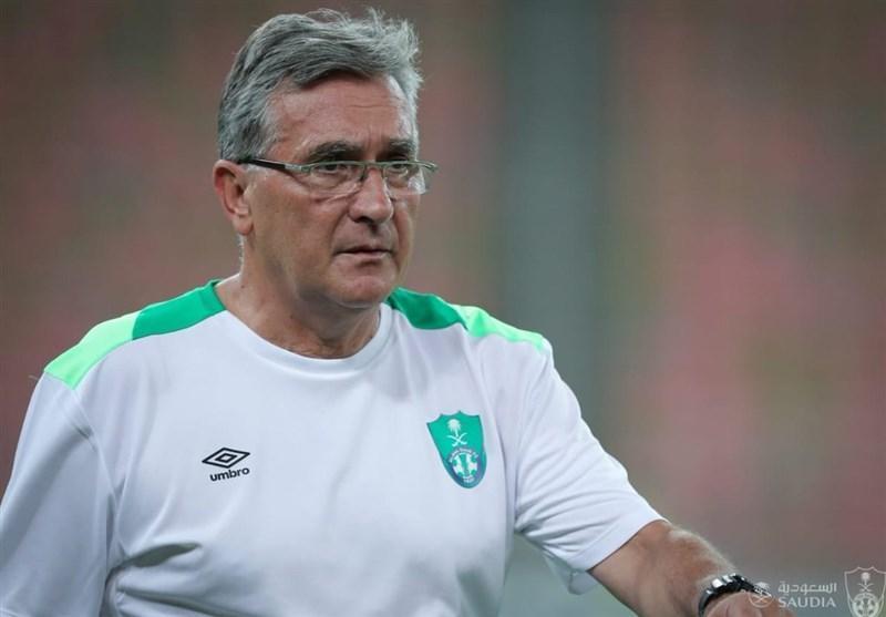 عدم توافق اقتصادی برانکو با باشگاه الاهلی، احتمال شکایت دوباره به فیفا