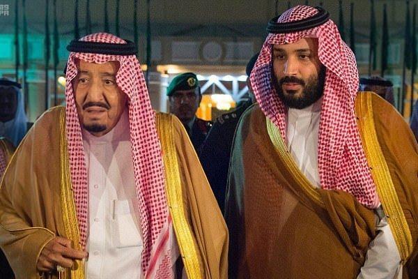 کوشش عربستان برای افتتاح کنسولگری درنجف، ریاض دراندیشه مداخله جویی