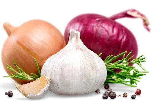 این مواد غذایی خطر سرطان سینه را 67 درصد کاهش می دهد