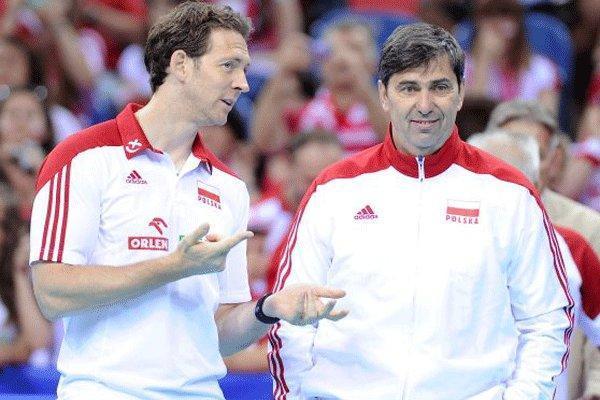 فرانسه، ایران و لهستان بیشترین شانس کسب سهمیه المپیک را دارند
