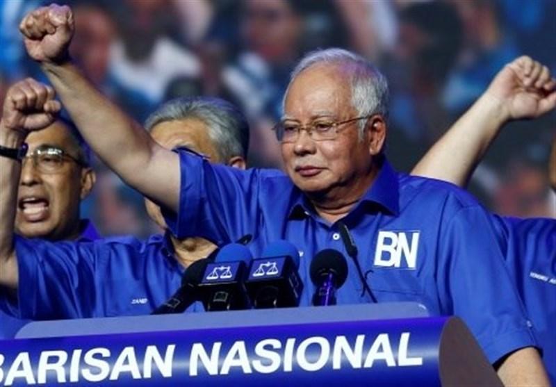 افشای جزئیات تازه ای از فساد اقتصادی نخست وزیر سابق مالزی