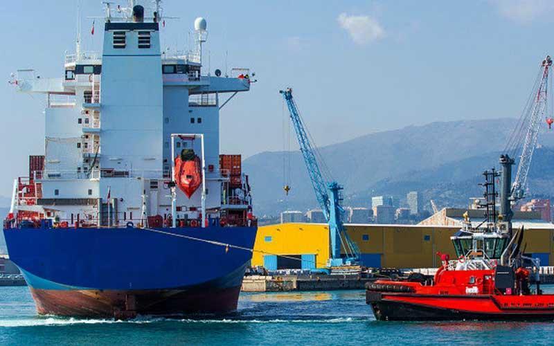 ضرر ایتالیا در جنگ تجاری آمریکا با اروپا