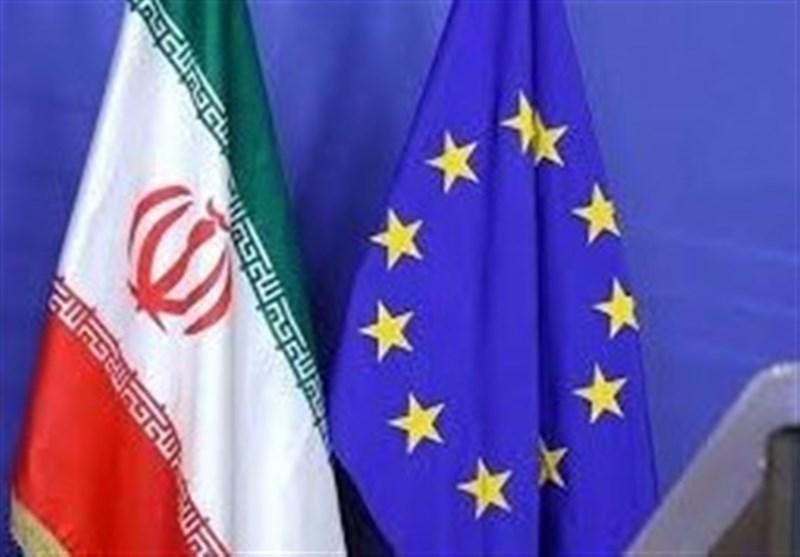 یادداشت، اروپا و گزینه ادامه فشار بر ایران در واکنش به گام چهارم