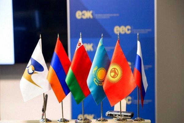 اتحادیه مالی اوراسیا؛ فرصتی طلایی برای ایران