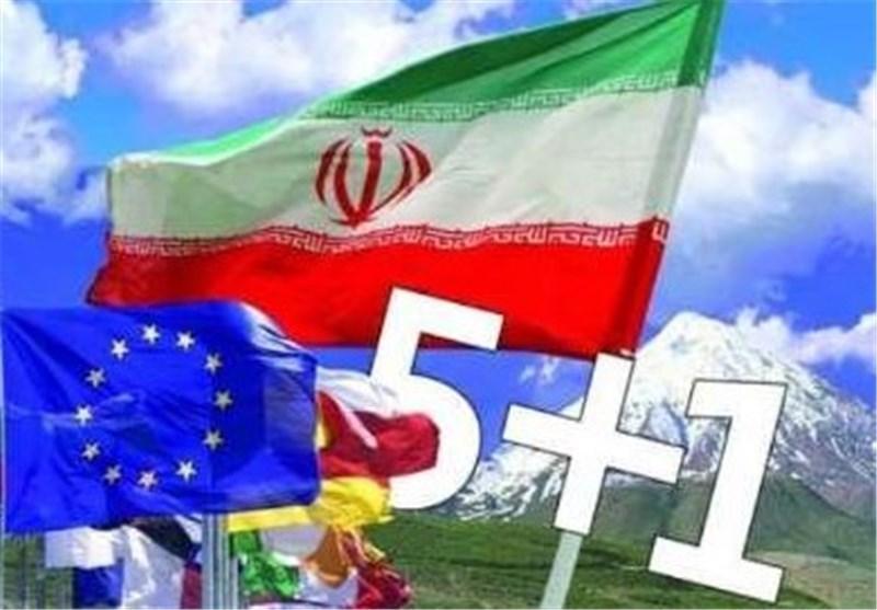 چین همیشه نقش بی طرف و هدفمند در مذاکرات هسته ای با ایران داشته است