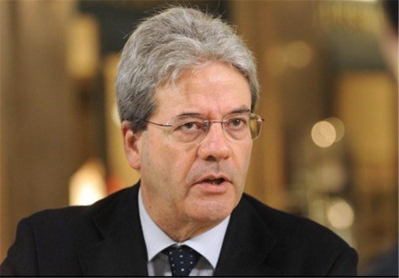 ایتالیا میزبان نشست کشورهای ائتلاف علیه داعش خواهد بود