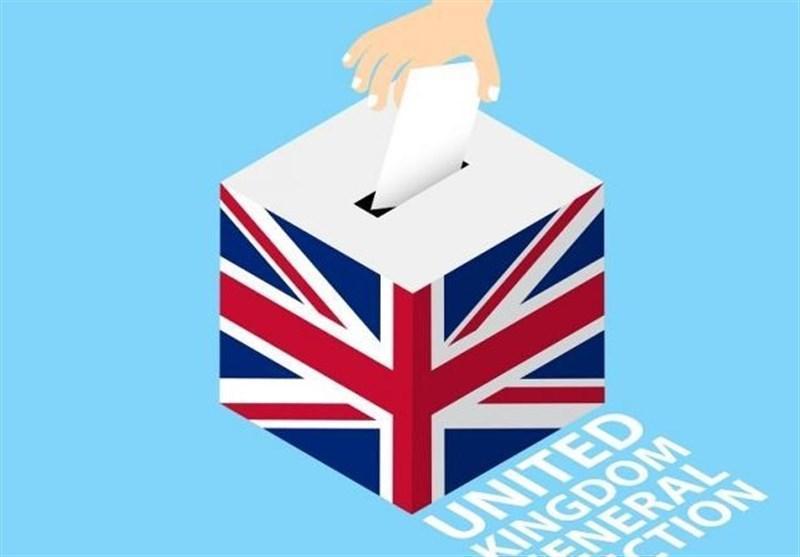 پیروزی تاریخی بوریس جانسون در انتخابات انگلیس، قطار برگزیت روی ریل افتاد