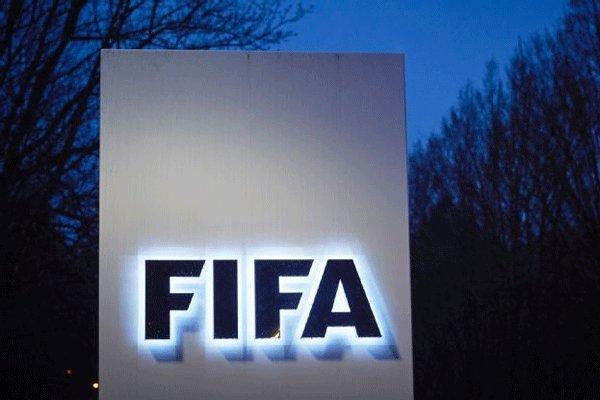 فیفا باشگاه روبین کازان را محکوم کرد، هدیه 105 هزار یورویی آذری