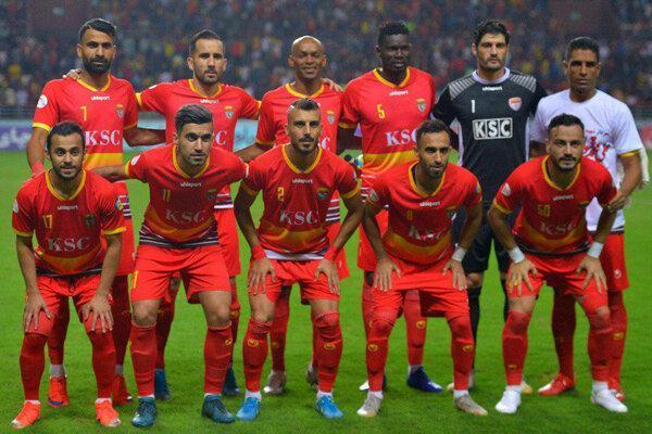 باشگاه فولاد خوزستان: بیانیه سایپا مشکوک و باعث نگرانی است