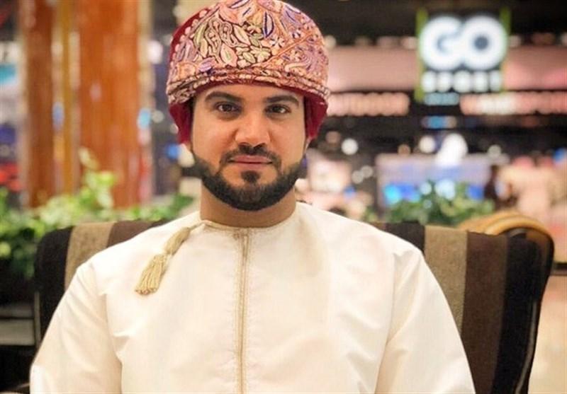 مصاحبه، هیچ پایگاه خارجی در عمان وجود ندارد، مشی عمان میانجیگری برای حل اختلافات بین کشورهاست