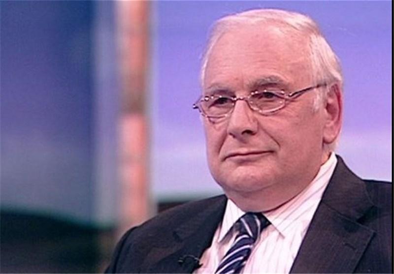 تلگراف: انتخابات انگلیس به شدت در معرض تقلب قرار گرفته است