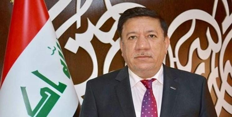 سفر هیأت های عراقی به سه کشور برای عقد قراردادهای تسلیحاتی