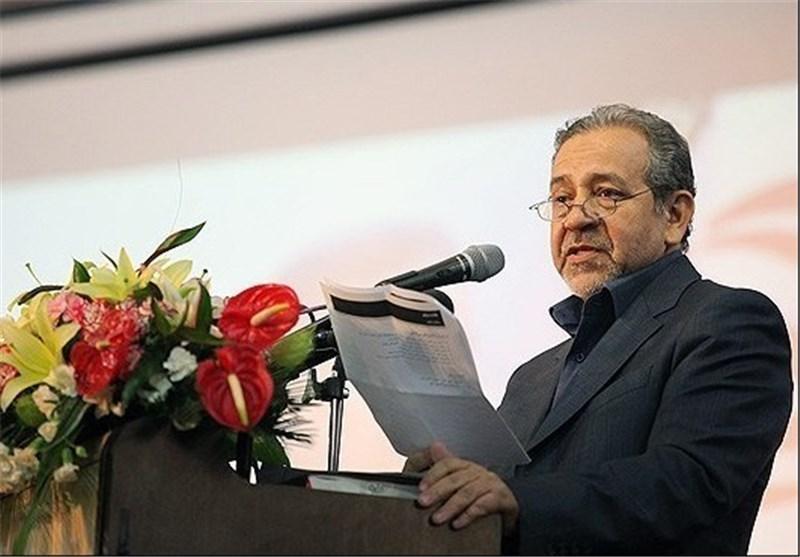 برگزاری اجلاس جهانی صنایع دستی در ایران با هدف توسعه گردشگری بین المللی
