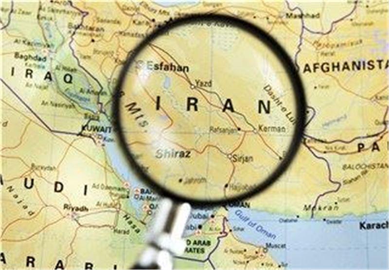 عیار 15، جزئیات تجارت ایران با 15 کشور همسایه ، روسیه، عراق و عمان شرکای استراتژیک جدید