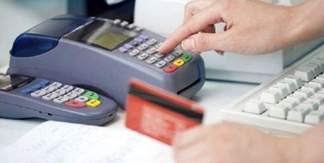 جریمه مالیاتی در انتظار وکلای متخلف