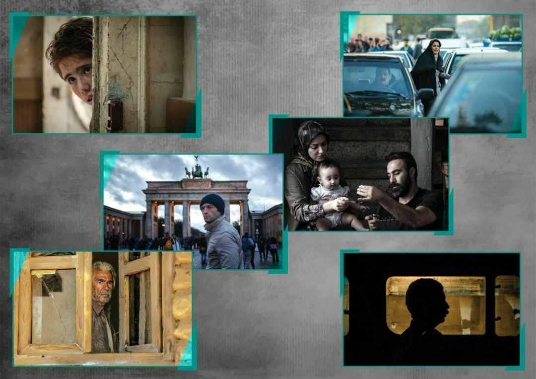 کدام فیلم ها در ششمین روز جشنواره فیلم فجر به سانس فوق العاده رسیدند؟