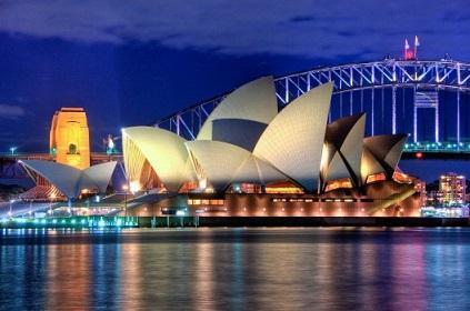 با فرهنگ و آداب معاشرت مردم استرالیا بیشتر آشنا شوید