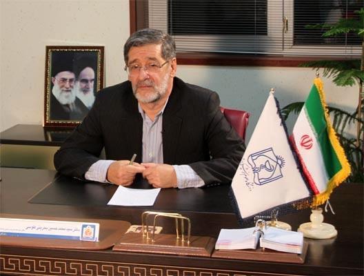 دورغ شاخدار رسانه دولتی ایسنا ، تکذیب خبر وجود 700 طلبه چینی علت مرگ و میر بالای کرونا در ایران!