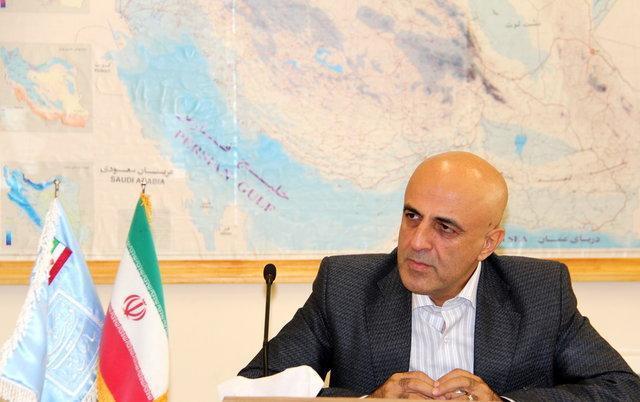 اختصاص 50 میلیون ریال تسهیلات بلاعوض برای راه اندازی اقامت گاه بوم گردی در قزوین