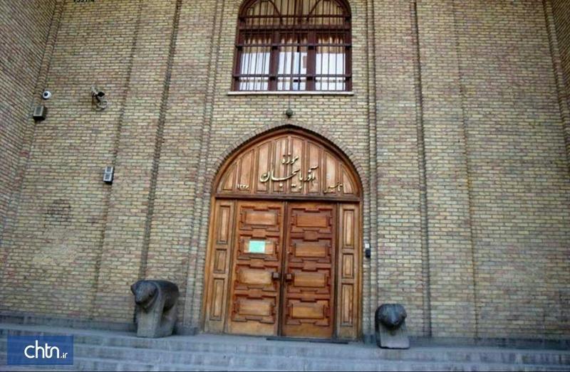 تعطیلی تمام موزه ها و اماکن تاریخی در آذربایجان شرقی
