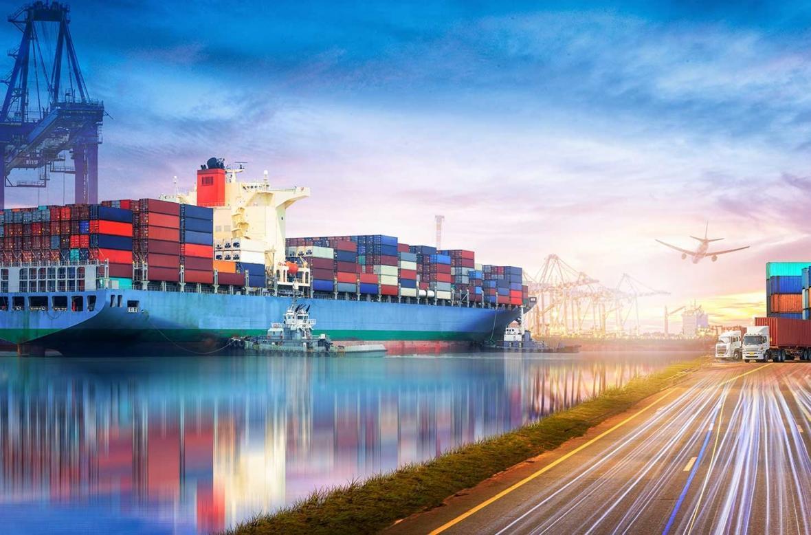 تجارت خارجی ایران به مرز 80میلیارد دلار رسید