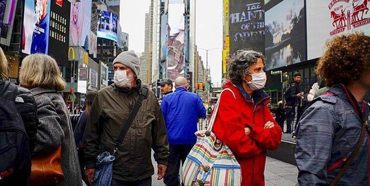کرونا انتخابات مقدماتی در آمریکا را لغو کرد