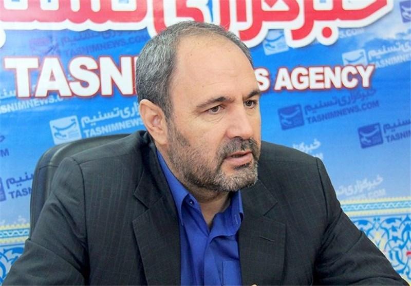 زمین مسکونی به 7 هزار خانوار روستایی آذربایجان غربی واگذار شد
