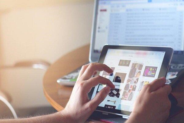 67 درصد روستاهای استان سمنان تحت پوشش اینترنت پهن باند است