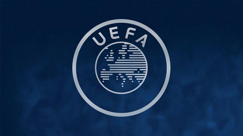 تمام مسابقات اروپایی تا سه ماه آینده تعطیل شد