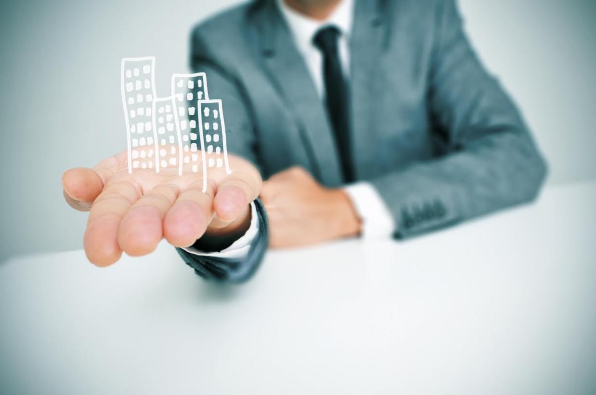 وظایف مدیر و هیئت مدیره مجتمع های مسکونی چیست؟