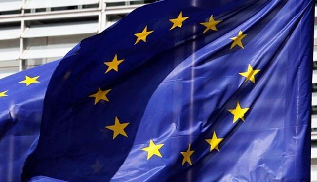 کاهش 52 درصدی فروش خودرو در اروپا به علت شیوع کرونا