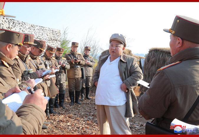 خبرنگاران افزایش شایعات در خصوص سلامتی کیم، سکوت رسانه های کره شمالی