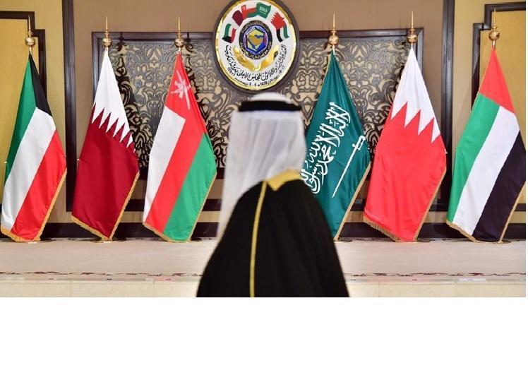 شورای همکاری خواستار اجرای سریع توافقنامه ریاض در یمن شد